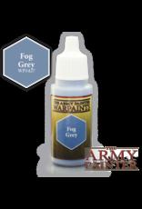 Army Painter APWP Fog Grey 18ml