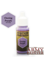 Army Painter APWP Oozing Purple 18ml