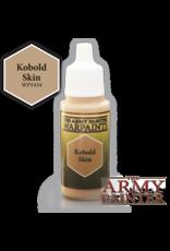 Army Painter APWP Kobold Skin 18ml