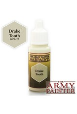 Army Painter APWP Drake Tooth 18ml