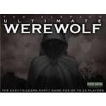 Bezier Games Ultimate Werewolf Revised