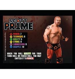 SRG Scott Pr1me