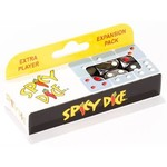 Enginuity Spicy Dice Expansion