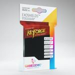 GAMEGEN!C KeyForge: Tournament Sleeves