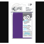 Ultra Pro Royal Purple SM Pro-Matte DP Sleeves