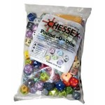 Chessex Pound of Dice Assorted
