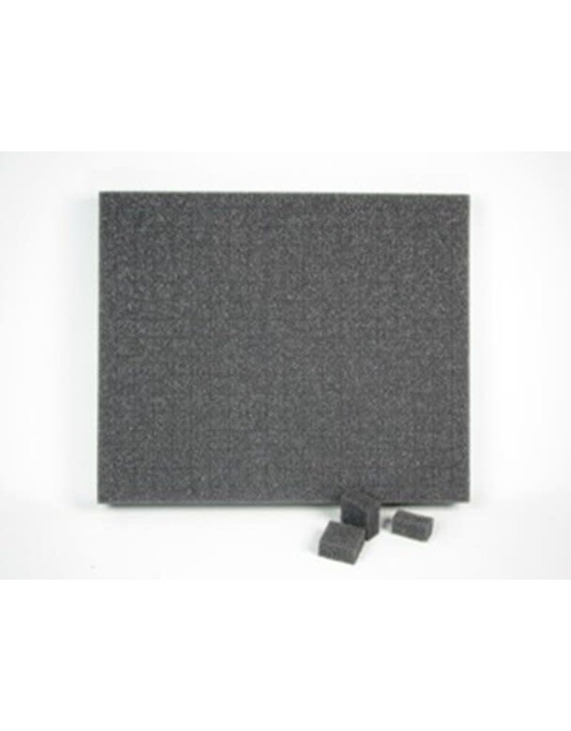 Battle Foam Pluck Foam Tray 2 5 X 15 5w X 12l Recess Games Llc Save on these and hundreds of other battle foam products this weekend only. shop recess games