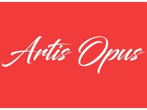 Artis Opus