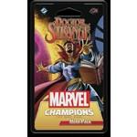 Fantasy Flight Games Marvel Champions Doctor Strange Hero Pack