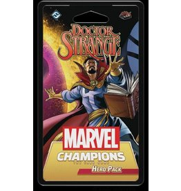 Fantasy Flight Games MC LCG Doctor Strange Hero Pack