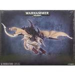 Games Workshop Tyranid Harpy WO