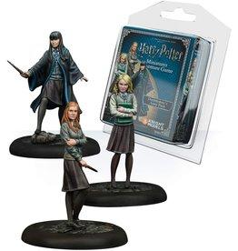 Knight Models HPMAG Dumbledore's Army