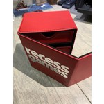 BCW Recess Games Deck Vault 100