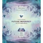 MINDCLASH GAMES LLC Anachrony Future Imperfect Expansion