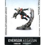 Games Workshop Officio Assassinorum EversorAssassin