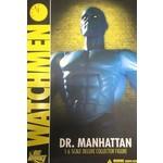 DCU WATCHMEN MOVIE DR MANHATTAN 1/6 SCALE FIGURE