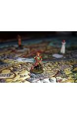 Black Box Adventures Adventures in Neverland Kickstarter