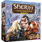 CMON Sheriff of Nottingham 2E