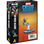 Atomic Mass Games MCP Green Goblin Character Pack