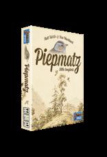 Lookout Games Piepmatz Little Songbirds
