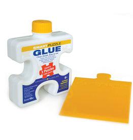 EuroGraphics Smart-Puzzle Glue