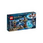 LEGO Harry Potter Expecto Patronum LEGO