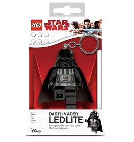 LEGO Star Wars Darth Vader Key Light LEGO