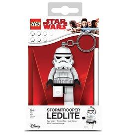 LEGO Star Wars Stormtrooper Key Light LEGO