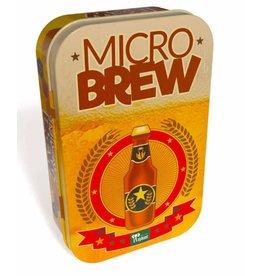 One Free Elephant Microbrew Game KS