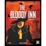 Asmodee Studios The Bloody Inn