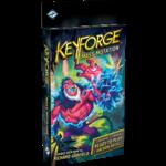 Fantasy Flight Games KeyForge Mass Mutation Archon Deck