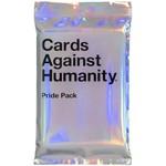 Cards Against Humanity CAH Pride Pack