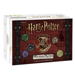 USAopoly HP Hogwarts Battle Charms & Potions