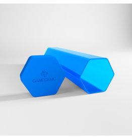 GAMEGEN!C Playmat Tube - Blue