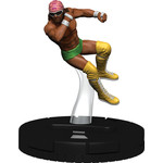 WIZKIDS/NECA WWE HeroClix: Macho Man Randy Savage