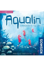 Thames & Kosmos Aqualin