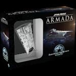 Fantasy Flight Games Gladiator-class Star Destroyer SW Armada Expansion Pack
