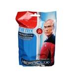 WIZKIDS/NECA Star Trek Away Team HeroClix single