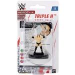 WIZKIDS/NECA WWE HeroClix: Triple H