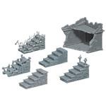Wyrd Miniatures Wyrdscape Pathways