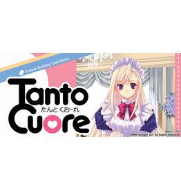 Japanime Games Tanto Cuore