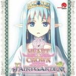 Japanime Games Heart Of Crown: Fairy Garden