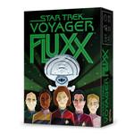 Looney Labs Star Trek Voyager Fluxx