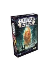 Fantasy Flight Games Eldritch Horror: Signs of Carcosa