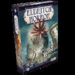 Fantasy Flight Games Eldritch Horror Cities in Ruin Expansion