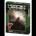 Hornet Leader Hornet Leader Cthulhu Conflict Expansion