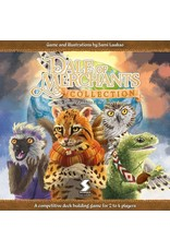 none Dale of Merchants Collection KS