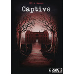 Van Ryder Games Captive