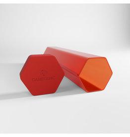GAMEGEN!C Playmat Tube - Red
