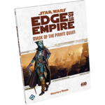Fantasy Flight Games SW EotE RPG Mask of the Pirate Queen
